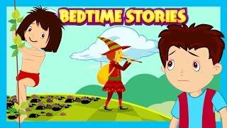 Download Bedtime Stories For Kids | Kids Hut | Stories For Children | Moral Stories Video