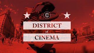 Download BMX - DISTRICT OF CINEMA Video