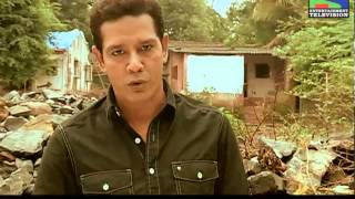 Best Of Crime Patrol