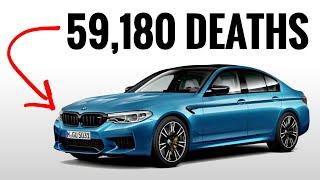 Download The 10 Deadliest Sedans on Earth!! Video