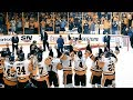 Download Super SloMo: Stanley Cup Final Video
