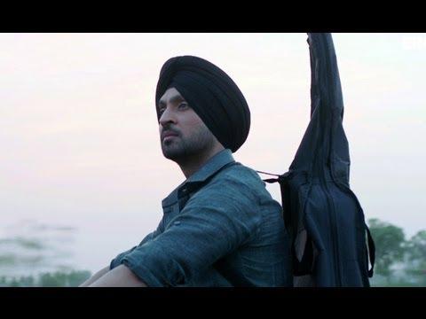 Mera Rajveer Asli Hai! - Saadi Love Story (Dialogue Promo 1)
