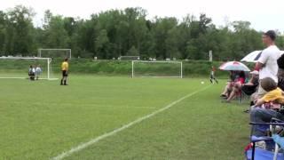 Download Spurs goals U9 GYS Academy 05-02-09 Video