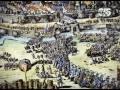 Download 30-летняя война. Первый общеевропейский конфликт. Video