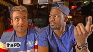 Download Things US Soccer Fans are Sick of Hearing | theFC Video