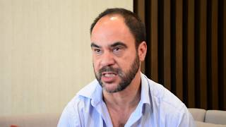 Download Marcelo Tabarelli: Land Sharing & Land Sparing ATBC2017 Video