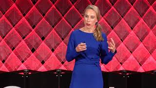 Download Why You Shouldn't Upload Your Brain To A Computer | Polina Anikeeva | TEDxCambridgeSalon Video