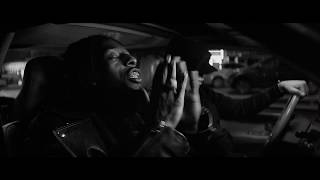 Download FLATBUSH ZOMBiES - 'HEADSTONE' Video