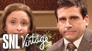 Download Debbie Downer: Wedding Reception - SNL Video