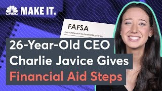Download How To Get The Most Financial Aid For College Video