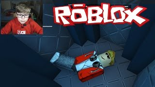 Download WHERE'S MY LEG? Roblox Chaos Washers | Kid Gaming Video