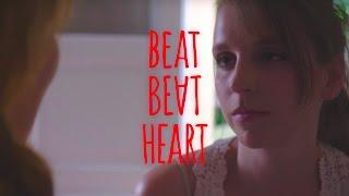 Download Beat Beat Heart | Franzi | Clip ᴴᴰ Video