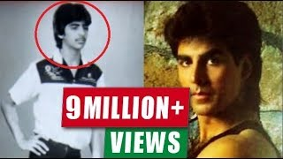 Download 50 Facts You Didn't Know About Akshay Kumar | Hindi Video