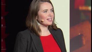 Download Everybody is Useful | Liz Powers | TEDxYouth@BeaconStreet Video