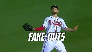 Download MLB | Fake-Outs Video