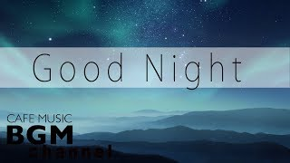 Download Mellow Jazz Music - Relaxing Music For Sleep, Study, Work - Background Cafe Music Video