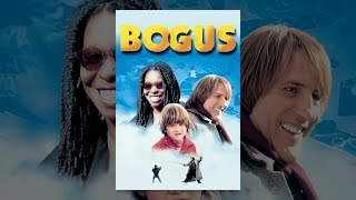Download Bogus Video
