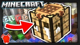Download MOST POPULAR MINECRAFT RESOURCE PACKS EVER?! Video