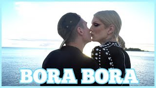 Download ADVENTURES IN BORA BORA... NATE'S BIRTHDAY VLOG!!!!! Video