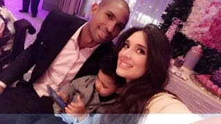 Download Baby Shower de Amelia Vega Video