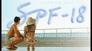 Download SPF 18 Soundtrack list Video
