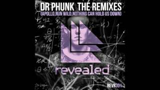 Download Hardwell feat. Amba Sheperd - Apollo (Dr. Phunk Remix) Video