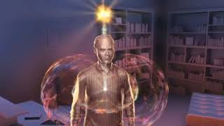 Download Ways to protect Yourself from Negative electromagnetic and human energy Video
