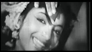 Download Prema Pasam 1956 - Full Movie Video