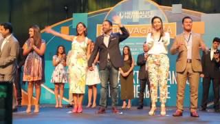 Download HERBALIFE EXTRAVAGANZA 2017 Video
