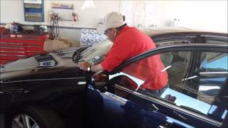 Download Texas '2 Steps, 1 Sticker' Vehicle Inspection & Registration Policy Made Easy Video
