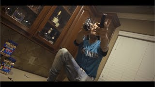 Download Stunna 4 Vegas - Drop My Nuts (Shot By: @HalfpintFilmz) Video