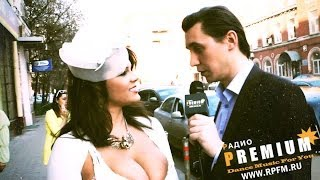 Download PREMIUM TV: Miss Burlesque 2014 Video