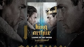 Download King Arthur: Legend of the Sword Video