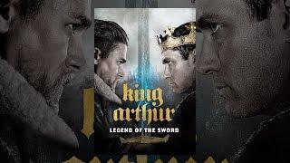 Download King Arthur: Legend of the Sword Video