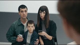 Download Samsung makes Fun of Apple#5(You will hate Apple after seeing this) Video