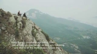 Download ic voyage: Hong Kong's Natural Wonders Video