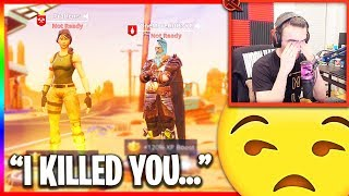 Download He Tried To Troll Me... (Funny Random Duos) Video