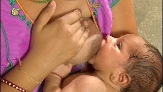 Download Increasing Your Milk Supply – Breastfeeding Series Video