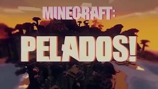 Download Minecraft: PELADOS! - #57 REZENDE BEIJOU A BIBI? Video
