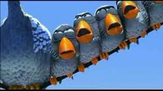 Download Pixar Vgel Video