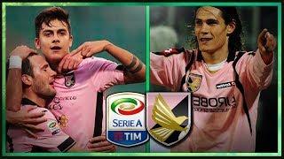 Download Se il Palermo non avesse venduto nessuno... Top 11 Fenomenale! Video