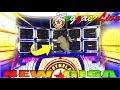 Download DUAS EXCLUSIVAS DA NEW GIGA ESTRELA DO SOM Video