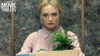 Download Heather Graham stars in MY DEAD BOYFRIEND Video