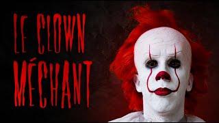 Download Le clown méchant (avec Kemar) Video