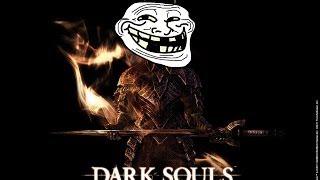 Download Dark Souls PvP - Top Ten Trolls (Week 7) Video