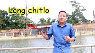 Download Fun day at SR Memorial Park Tumpreng | Karbi Anglong | Engleng Sil Vlog Video