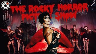 Download ″The Rocky Horror Picture Show″ is the Most Important Cult Film Ever Made Video