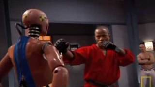 Download Best and most powerful martial arts, fight science Video