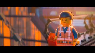 Download The LEGO Movie - Emmett vs. (Lord) President Business Video