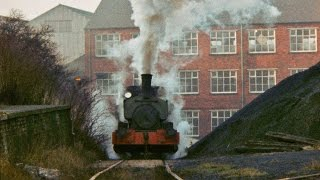 Download The Last Steam Railway - 'The Day Stan Left' Video